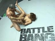 Vidéo porno mobile : Une belle salope pour le vainqueur